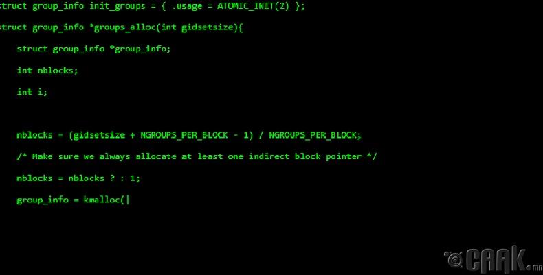 Хакер симулятор
