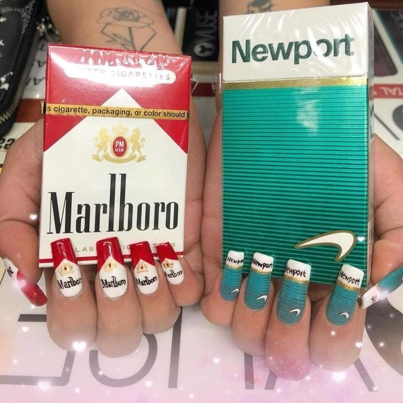 Тамхи эрүүл мэнд, оюун санаанд заналхийлнэ.