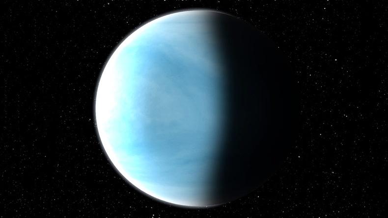 Kepler-283c