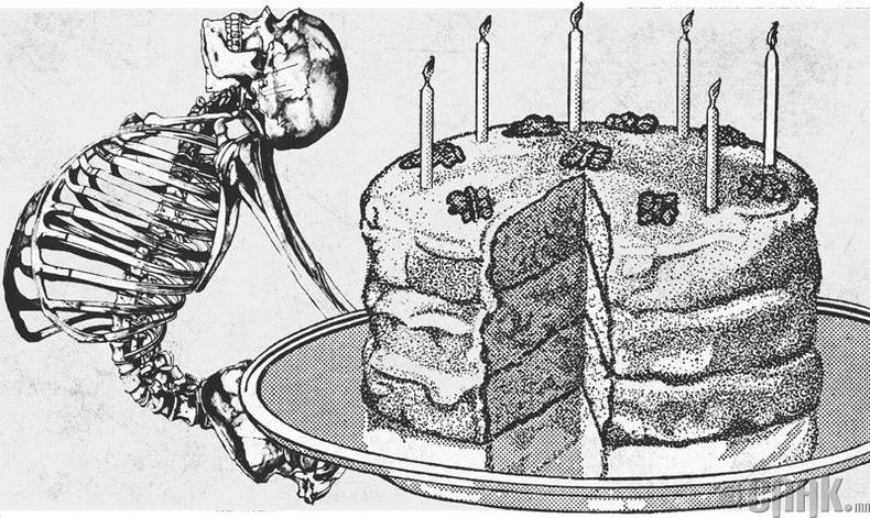 Бид бодохдоо: Элсэн чихрийн хэрэглээ донтуулдаг