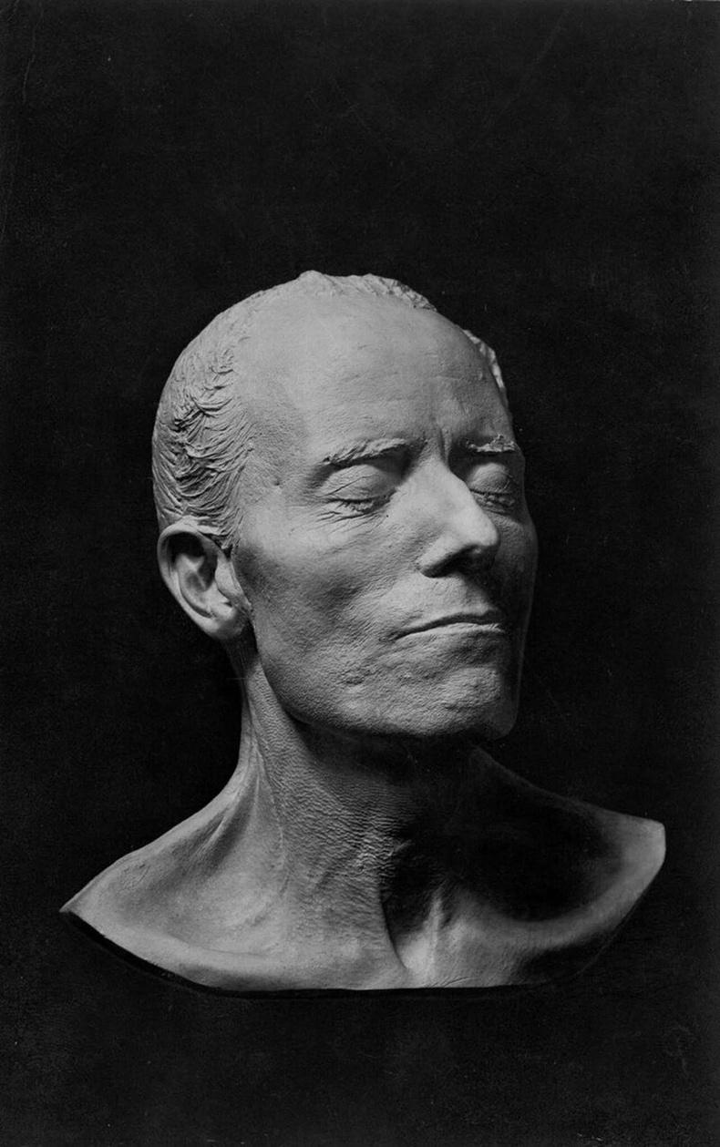 Чех-Австрийн хөгжмийн зохиолч, удирдаач Густав Малер (1860-1911)