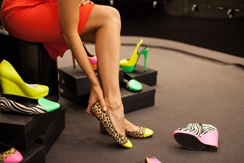 Хувцсандаа тохируулж гутлаа хэрхэн зөв сонгох вэ?