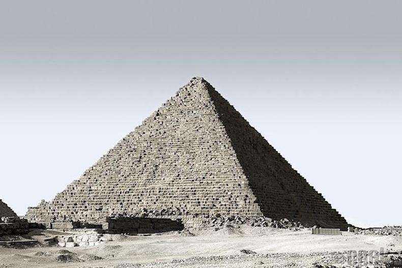 Үнсэлт хориотой (Египет)