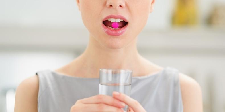 Виагра эмэгтэйчүүдэд хэрхэн нөлөөлдөг вэ?