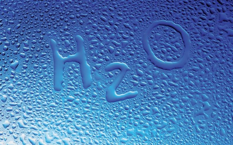 Бонус: Их хэмжээний ус уувал биед ямар өөрчлөлт гарах вэ?