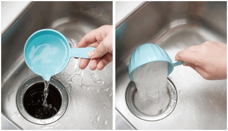 Амралтын өдөр гэрээ цэвэрлэхэд тань туслах хялбар аргууд