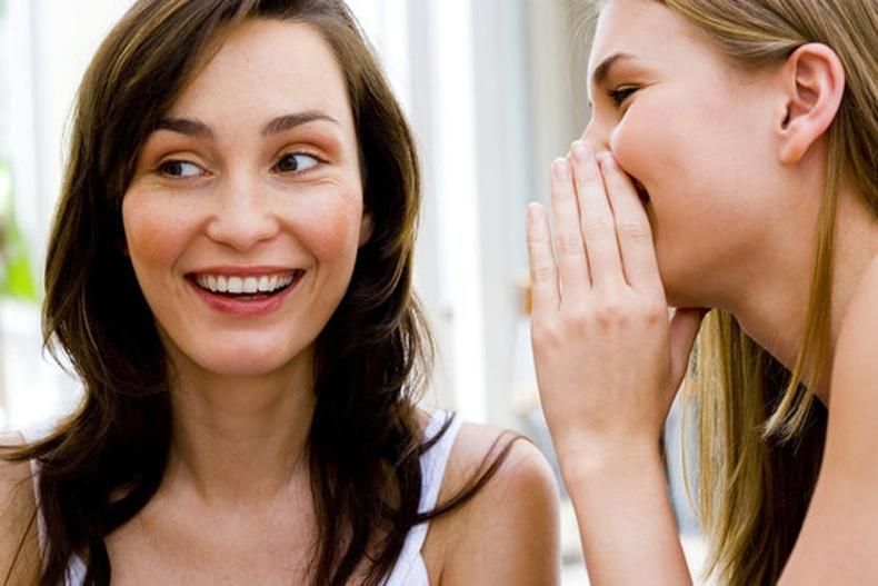 Эмэгтэйчүүдийн хамгийн их хэлдэг худал үгс
