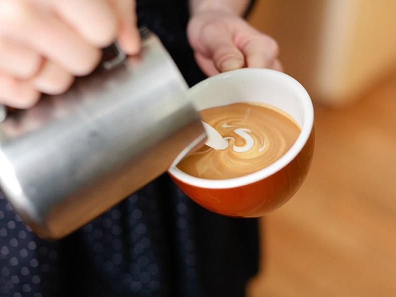 Дэлхийн хамгийн үнэтэй 10 кофе