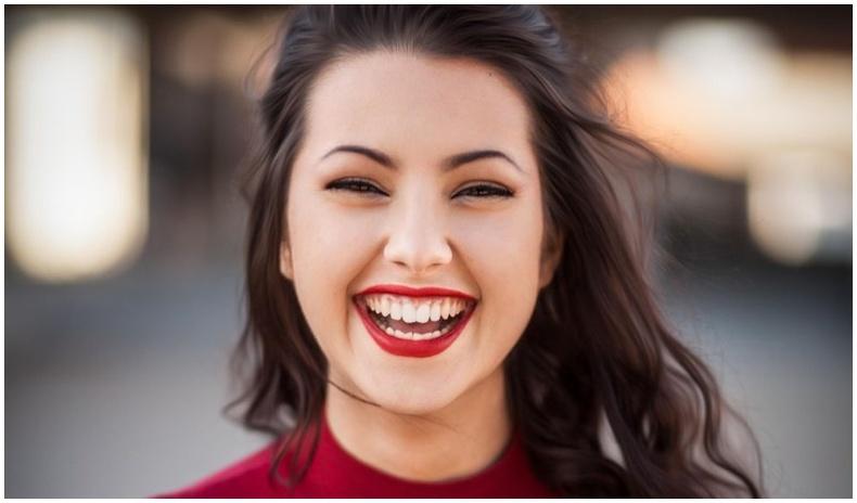 Эмэгтэй хүнийг хэрхэн жаргалтай болгох вэ?