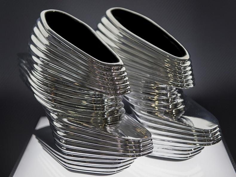 """""""Nova Shoes"""" - 2013 он"""