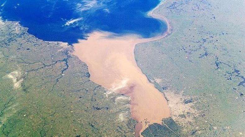 Río de la Plata
