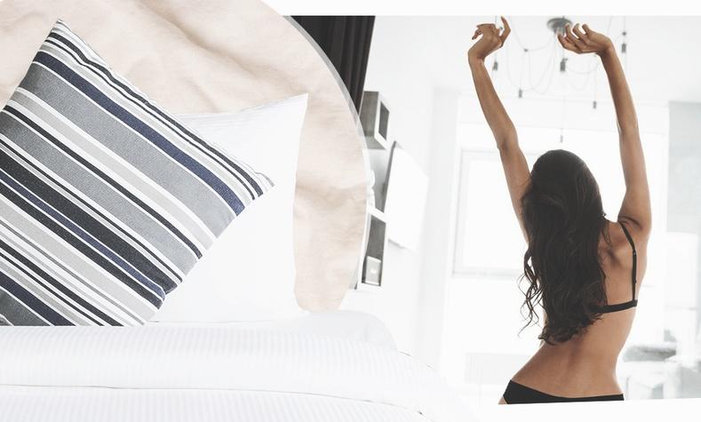 Таны нойр юунаас болоод хулжаад байна вэ?