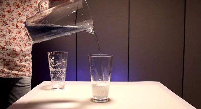 Химийн гайхалтай урвалыг харцгаая