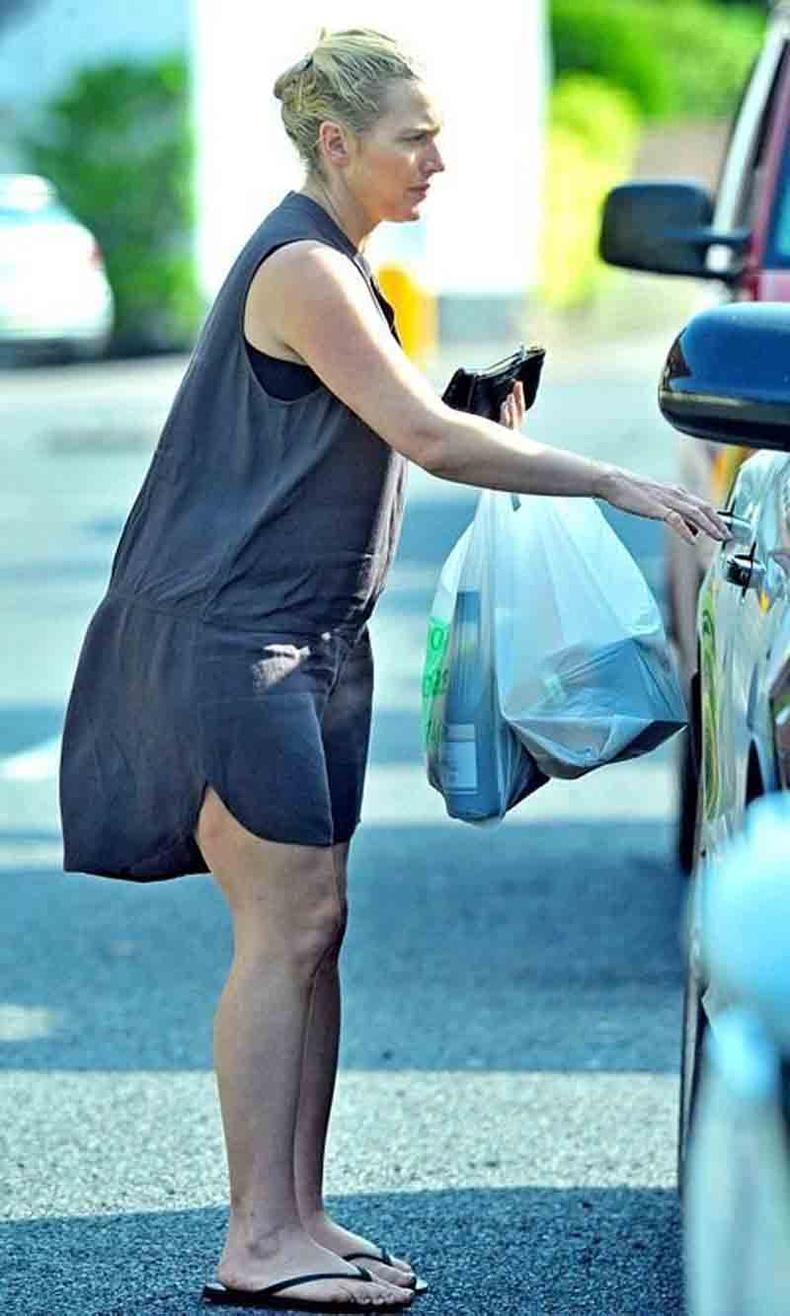 Жүжигчин Кэйт Уинслэт (Kate Winslet)