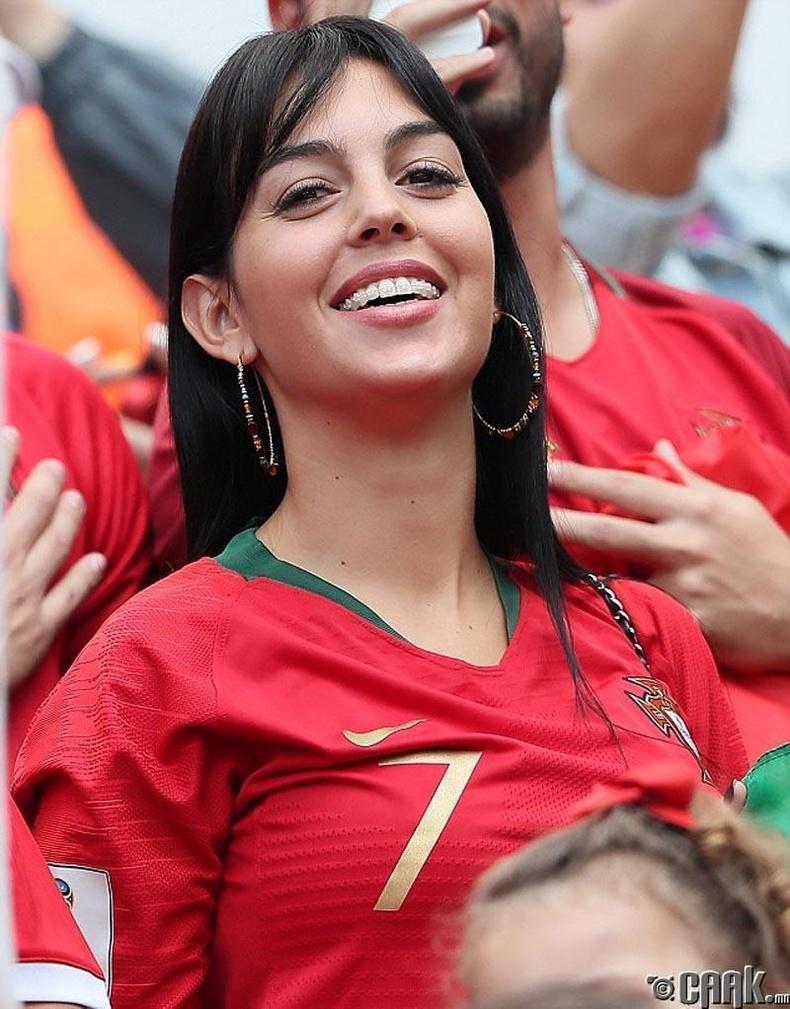 Португаль