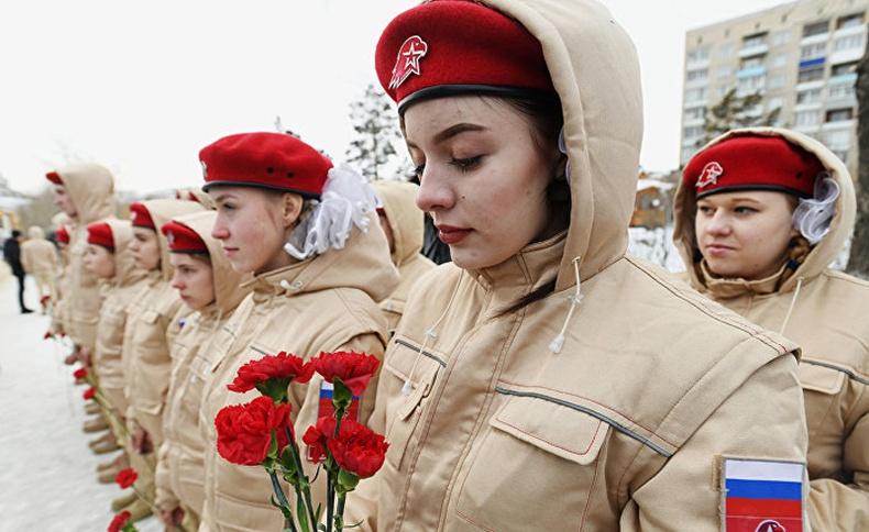 Орос улсын тухай дэлхий нийтийн эндүүрдэг 10 зүйл