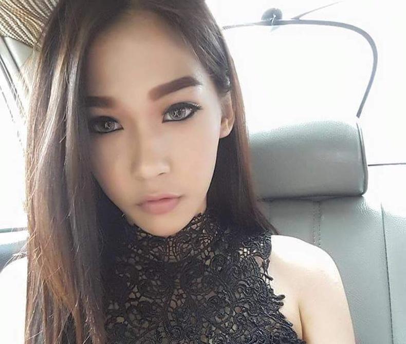 Тайланд бүсгүйн итгэмээргүй амьдрал