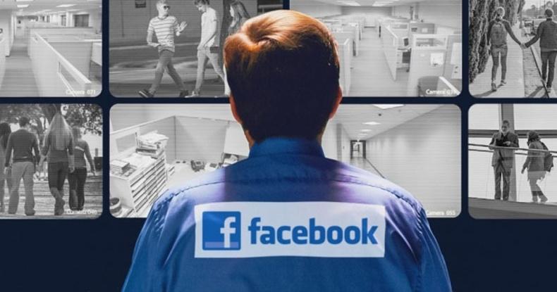 """""""Фэйсбүүк""""-ийн маш том нууц ил боллоо!"""