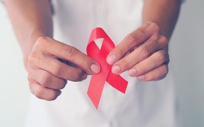 ДОХ-ын халдвараас эдгэрсэн 3 дахь хүн