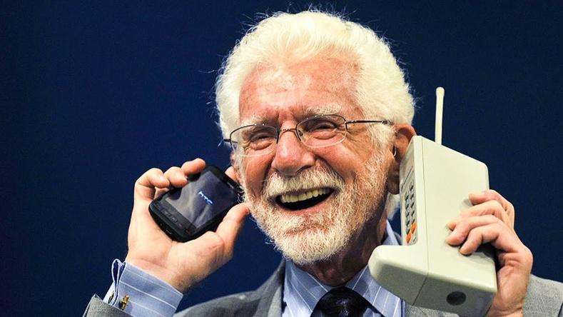 Утсаар ярихтай холбоотой сонирхолтой баримтууд