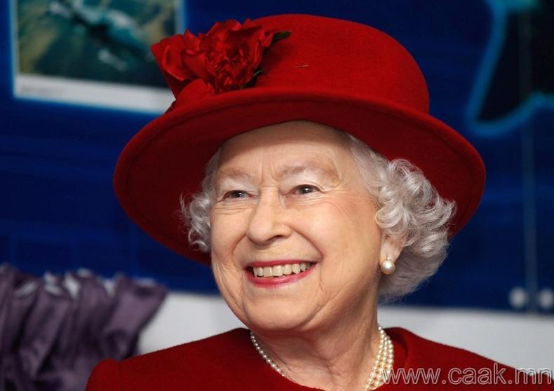 Хатан хааны 2013 онд зарцуулсан хөрөнгийн хэмжээ - 55.5 сая доллар