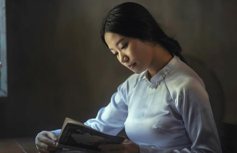 Эмэгтэй хүн бүр 40 нас хүрэхээсээ өмнө заавал унших ёстой 12 ном