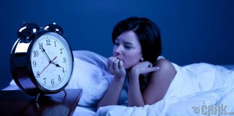 Нойр хулжаах