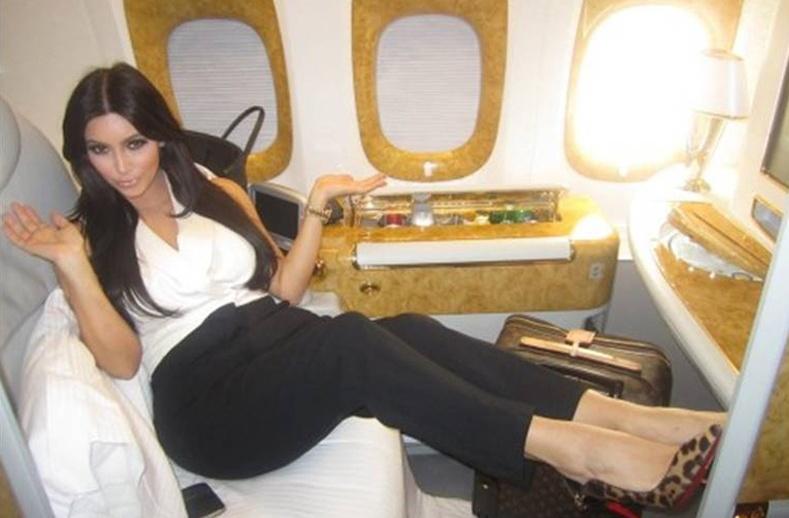 Арабын нисэх онгоцоор үйлчлүүлэх яагаад сайхан байдаг вэ?