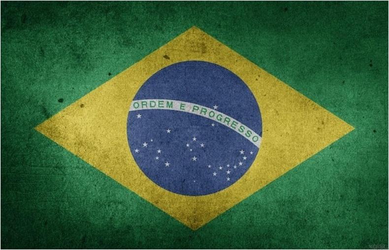 Бразил