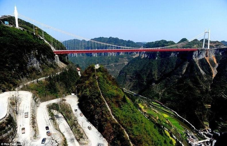 Чанже хурдны зам - Жишоу (Хятад) - 71 сая ам.доллар / км