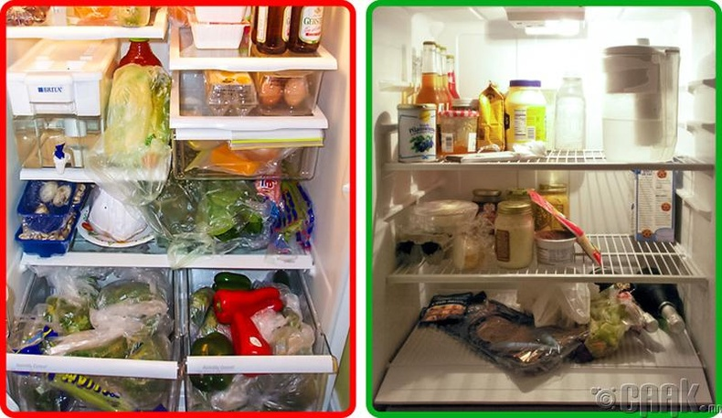 Хэрхэн хоолны хаягдал гаргахгүй байж их мөнгө хэмнэх вэ?