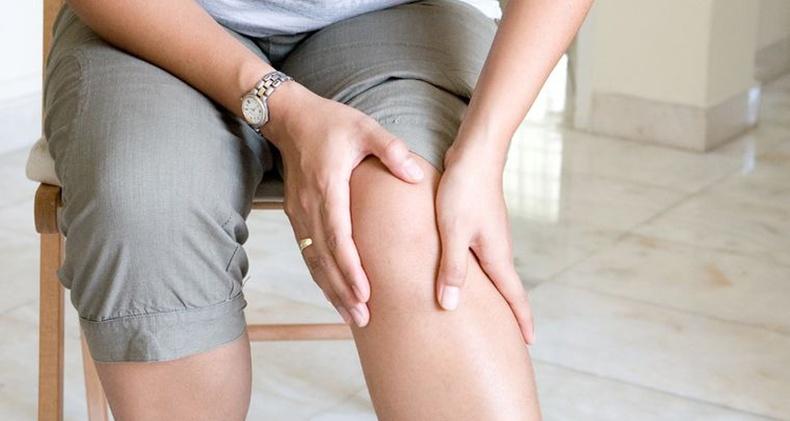 Өвдөг болон үе мөчний өвчнийг гэрийн нөхцөлд хэрхэн эмчлэх вэ?