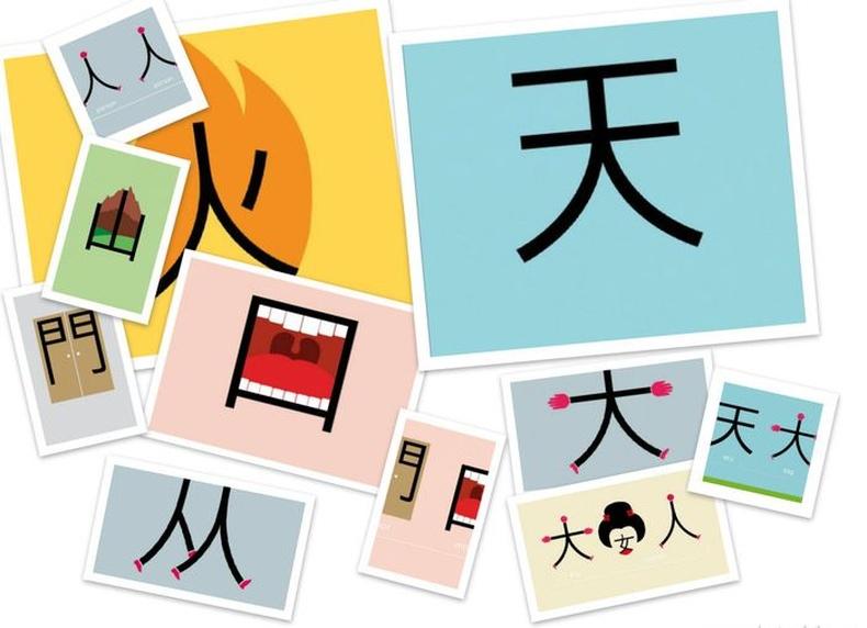 Хятад хэлийг хэрхэн амархан сурч болох вэ?