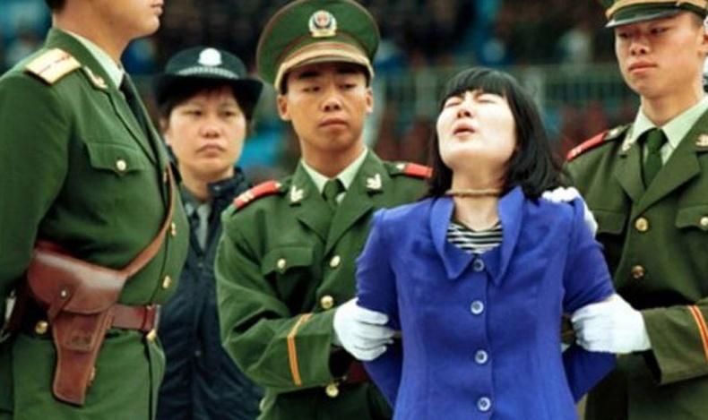 Авилгын хэрэгт хамгийн хатуу шийтгэл оноодог дэлхийн 10 улс