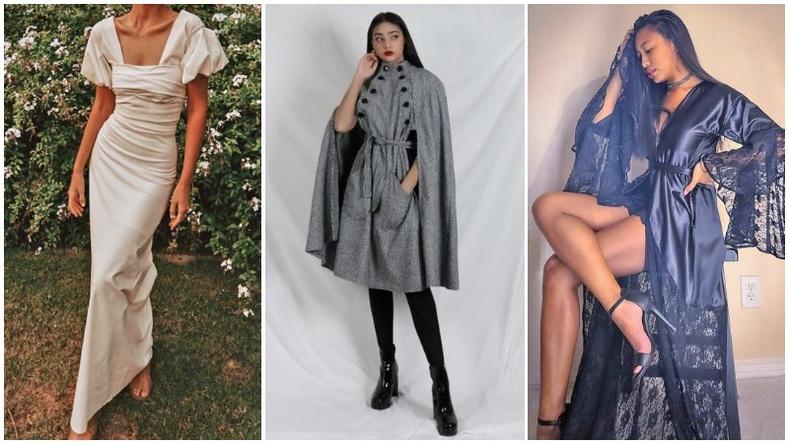 Уран гартай хүмүүс өөрсдийн оёсон гоёмсог хувцаснуудаа үзүүлжээ (20 фото)