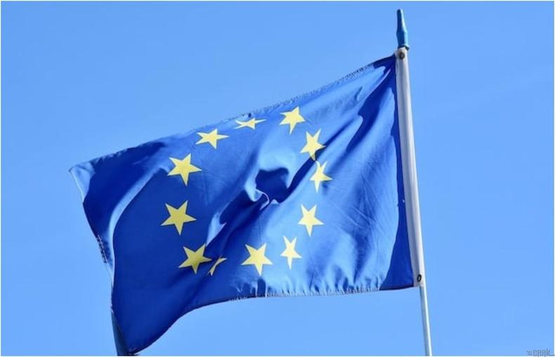 Европын холбоо