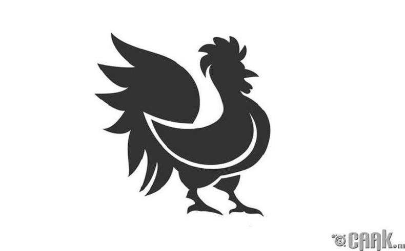 2018 он тахиа жилтнүүдийн хувьд