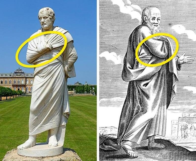 Эртний Грекчүүд