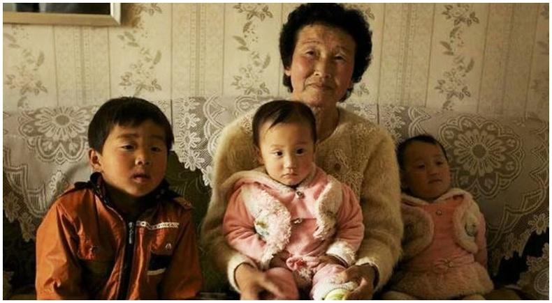Хойд Солонгосын энгийн иргэд хэрхэн аж төрдөг вэ?