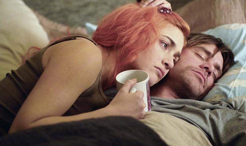 Гэрлэсэн хосууд яагаад секс хийх нь багасдаг вэ?