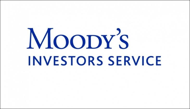"""Капитрон банк """"Moody's"""" агентлагаар зээлжих зэрэглэлээ тогтоолголоо"""