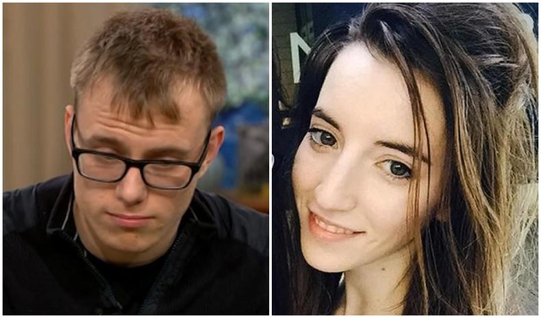Найз залуугаа хүчирхийлж байсан Англи бүсгүйд олон жилийн хорих ял оноожээ