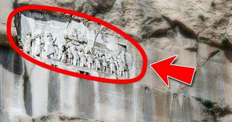Хүн төрөлхтний түүхийг өөрчилсөн археологийн олдворууд