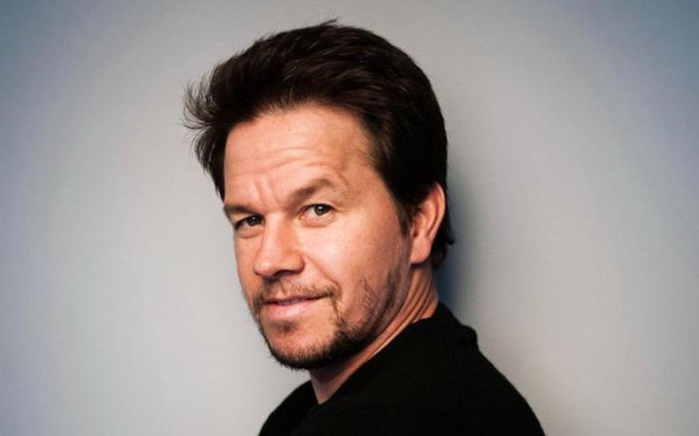 Марк Уолберг (Mark Wahlberg)