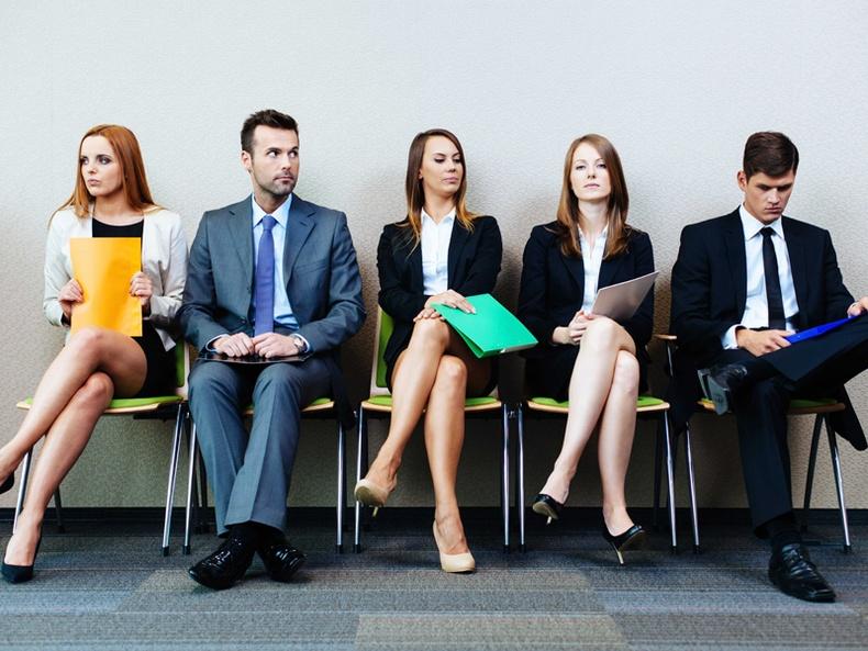 Ажил дээр гарахад хамгийн хэрэгтэй 14 чадвар