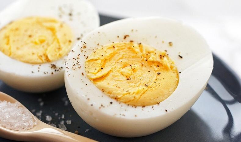 Өндөг идэх нь хүний биед ямар нөлөө үзүүлдэг болохыг шинжлэх ухаанаар баталжээ!