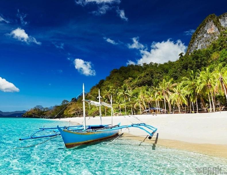 Филиппин