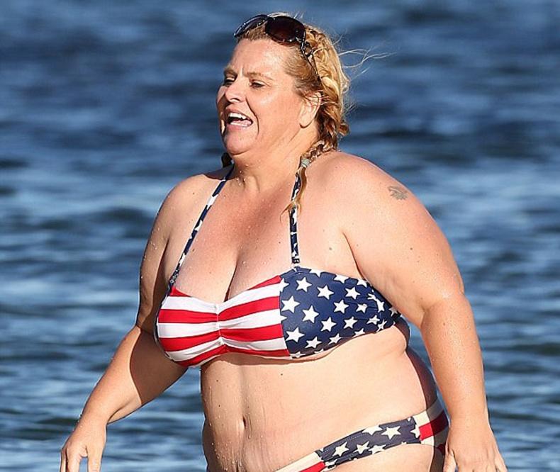 fat-people-in-bikini-pics