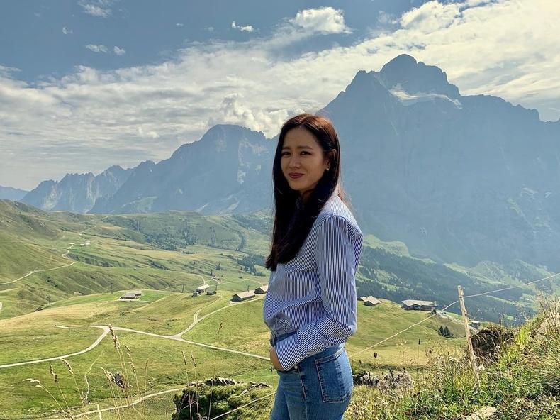Аялал жуулчлал бол түүний амьдралын томоохон хэсэг