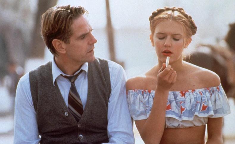 """""""Хориотой"""" хайрын тухай өгүүлэх шилдэг 10 кино"""